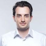 Teambild Jens Bayer neu