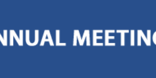 SIMB Annual Meeting News