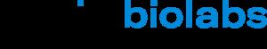 aquila biolabs GmbH